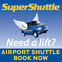 SuperShuttle 125x125